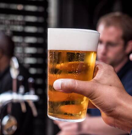 BBPA calls on DEFRA to help British breweries export globally
