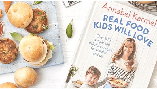 New Bluebird Cafe announces Annabel Karmel residency