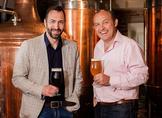 Brewhouse & Kitchen acquires Portsmouth site