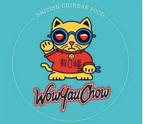EatsMeatsWest to launch WowYauChow