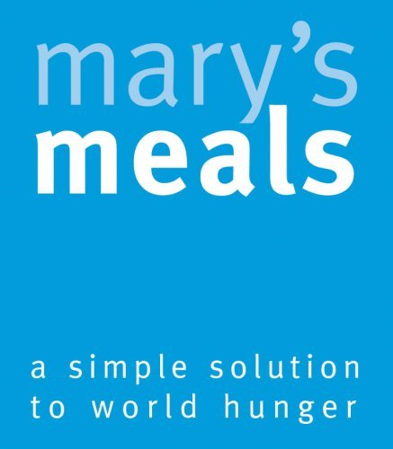 Mary's Meals provides aid to 13,000 families affected by Kerala floods