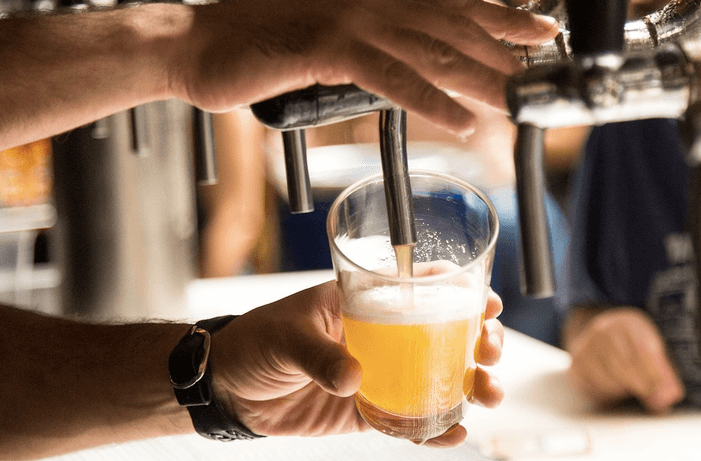BBPA says inflation rates rise is worry for pubs & brewers