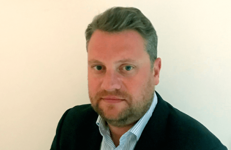 Former Booker ambient head buyer becomes McColl's Head of Buying