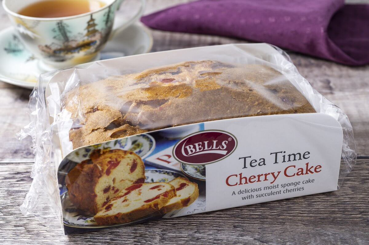Bells gets green light for new £500k cake manufacturing facility