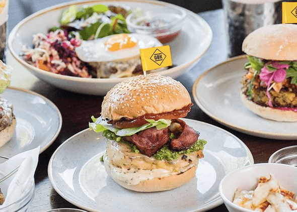 GBK creditors give green light to rescue plan with 17 sites closures