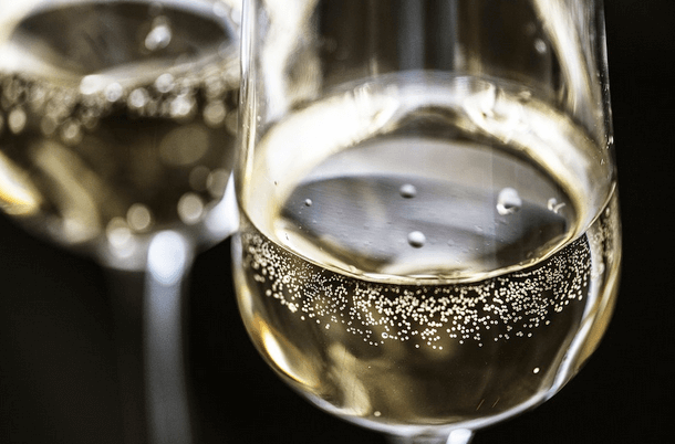 Co-op predicts Prosecco as top choice for Valentine's Day with gin rising