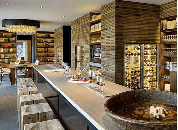 IHG acquires Six Senses Hotels Resorts Spas for $300m
