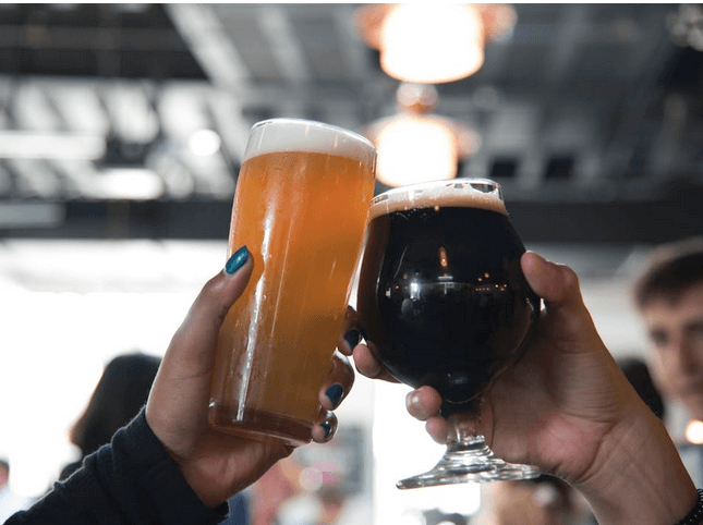 Camerons Brewery to introduce new managed pub concept